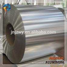 Feuille d'aluminium 10 microns 1060