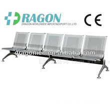 DW-MC205 Hospital Waiting room chairs for five seats hot sale