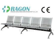 ДГ-MC205 больница зал ожидания стулья для пяти сидений горячей продажи