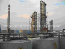 Alcohol/ Ethanol Production Line