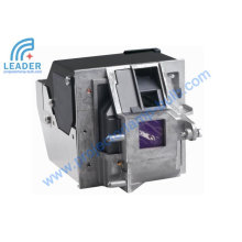Infocus Projector Lamp For In24 In26 Shp58 200w Sp-lamp-024