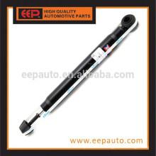 Autoteile für Stoßdämpfer Toyota Previa ACR30 KYB 344308