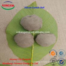 polvo de carburo de silicio 60% polvo de carburo de silicio 70% polvo de carburo de silicio
