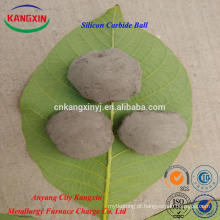 Carboneto de silício em pó 60% carboneto de silício em pó 70% carboneto de silício em pó