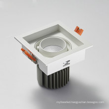 High Power COB LED Grille Light