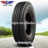 Truck Tyre Pattern 558
