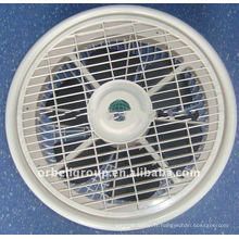 Ventilateur d'ascenseur, ventilateur de ventilation