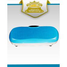 Multifunation Indoor Shaking Fit Massage Machine