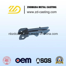 OEM Mild/Carbon Steel Foring Part