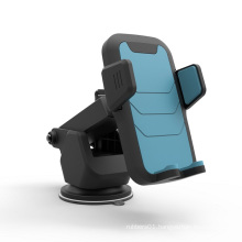 ram car mount suction cup for car