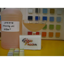 building raw material printing ink for ceramic with MSDS