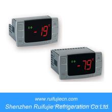 Ekc201 Controlador de temperatura Danfoss
