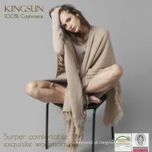 Sweater Girls, Cashmere Scarves 100%, cachecol Pashmina feminino Cashmere