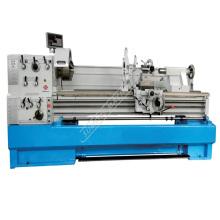 bernardo lathe machines SP2121 tos company slovacia metal lathes
