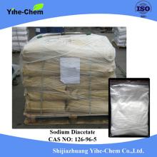 Konservierungsstoff für Lebensmittel Natriumdiacetat CAS-Nr. 126-96-5