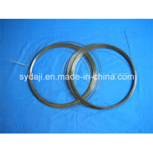 Good Quality Low Price Mo Wire