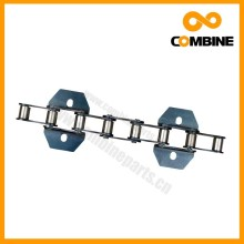 agricultural chain Drive Transmission