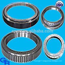crane swing ring bearings