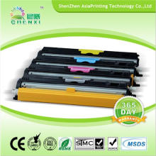 China Premium Color Toner Cartridge for Oki C110