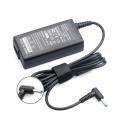 CE Slim Model 19.5V3.33A Замена адаптера переменного тока для HP