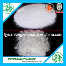 Aluminium Sulphate (AS-01)