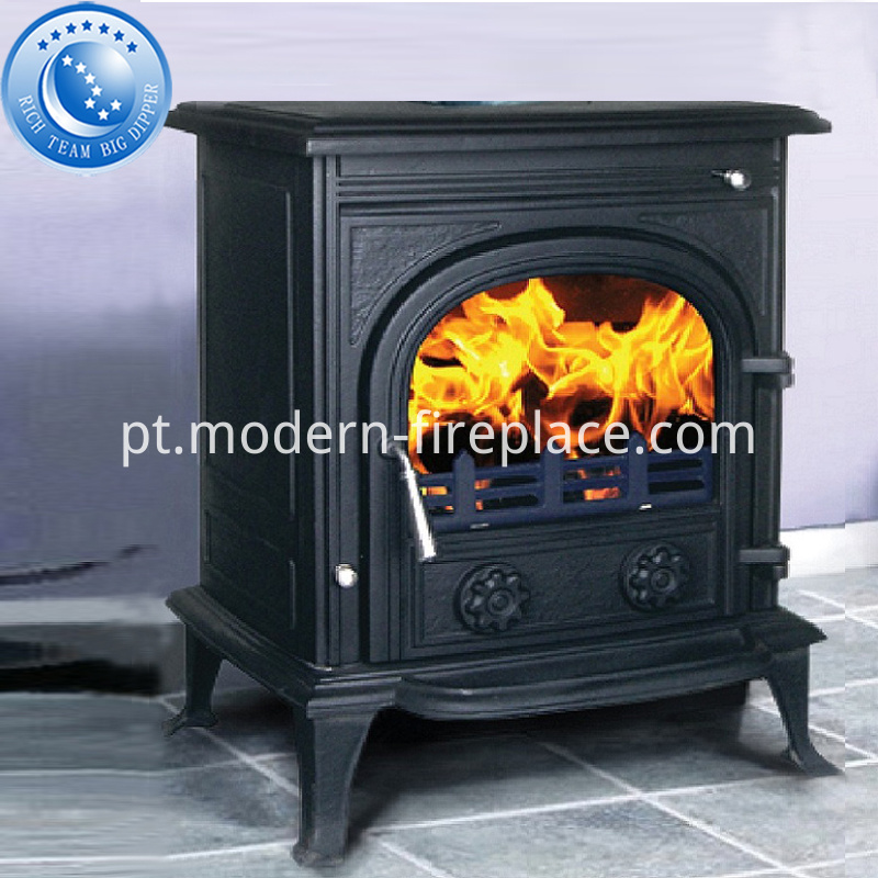 Fireplaces And Surrounds Wood For Sale
