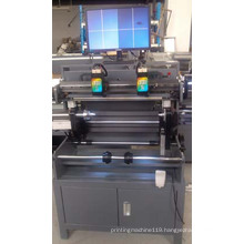 Flexography Plate Mounting Machine 320