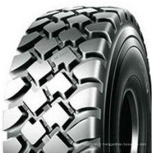 Pneus 29.5R25otr, pneu solide en Chine