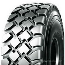 29.5R25otr tyres, solid tyre in China