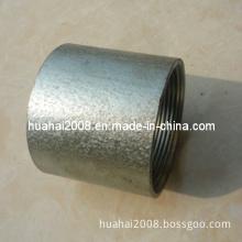 Hot Sale Galvanized /Electro Galvznized Steel Socket
