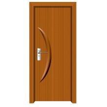 PVC Interior Door (FXSN-A-1039)