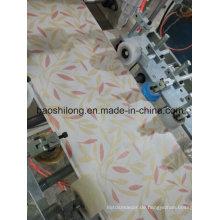 25cm 8mm Laminierte PVC-Wandplatten-Brett PVC-Verkleidungs-Decke 2016