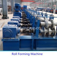 Automatic Straight Straight Machine สามทาง