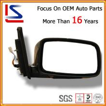 Rear View Mirror for Mitsubishi Lancer ′03-′07