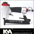 21 Gauge 8016 Upholstery Staple Gun