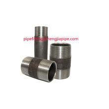 Geschmiedeter Carbon Steel Nippel
