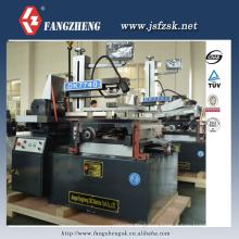 Price of CNC cutting machine DK7740