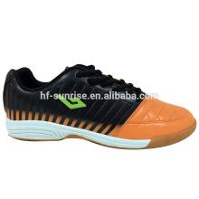 Fußball Mann Sport Schuhe Schuhe Sport Sport Schuhe Männer