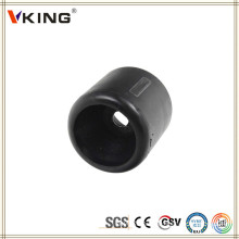New Product 2017 Rubber Joint Part