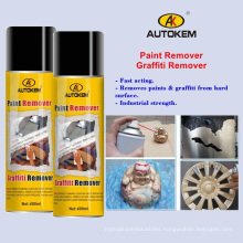 Autokem Brand Graffiti Paint Remover, Paint Cleaner