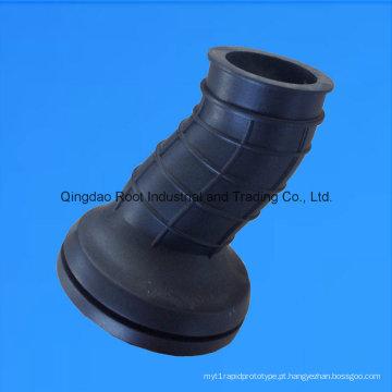 Peças de prototipagem rápida de tubo