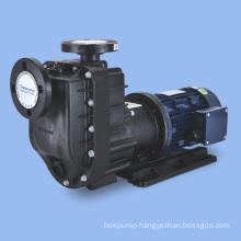 TXM 1/4-5HP Self-priming magnetic drive pump