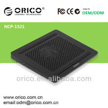 ORICO NCP-1521