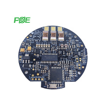 Manufacture PCBA Mulitilayer PCB Assembly FR4 PCB PCBA In China