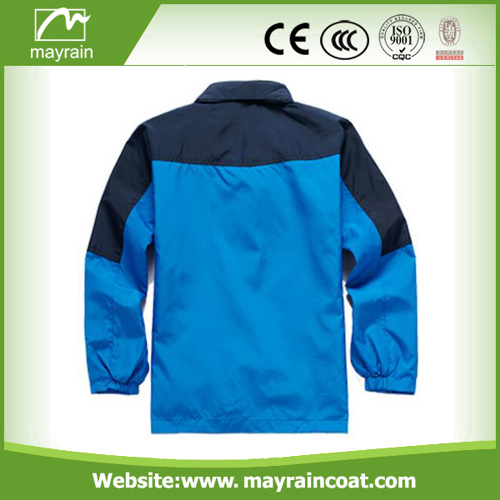 Sport Training Sports Wear