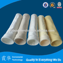 Excellent filtration vacuum cleaner water filter