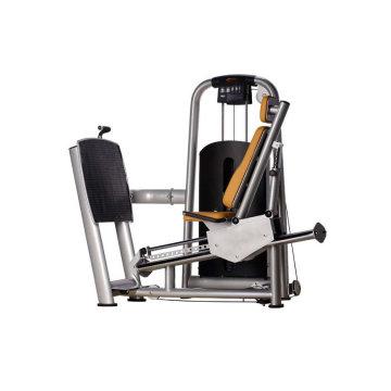 Ceged approuvé Gym Commercial Leg Press