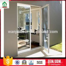 projetos da porta do toliet do pvc usados nos projetos da porta do toliet do pvc do escritório usados no escritório