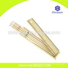 Qualitätssicherung Top Verkauf billig Großhandel Bleistifte
