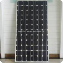 260w Best Solar Photovoltaic Module Price